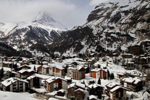 005_zermatt-3304549_1280