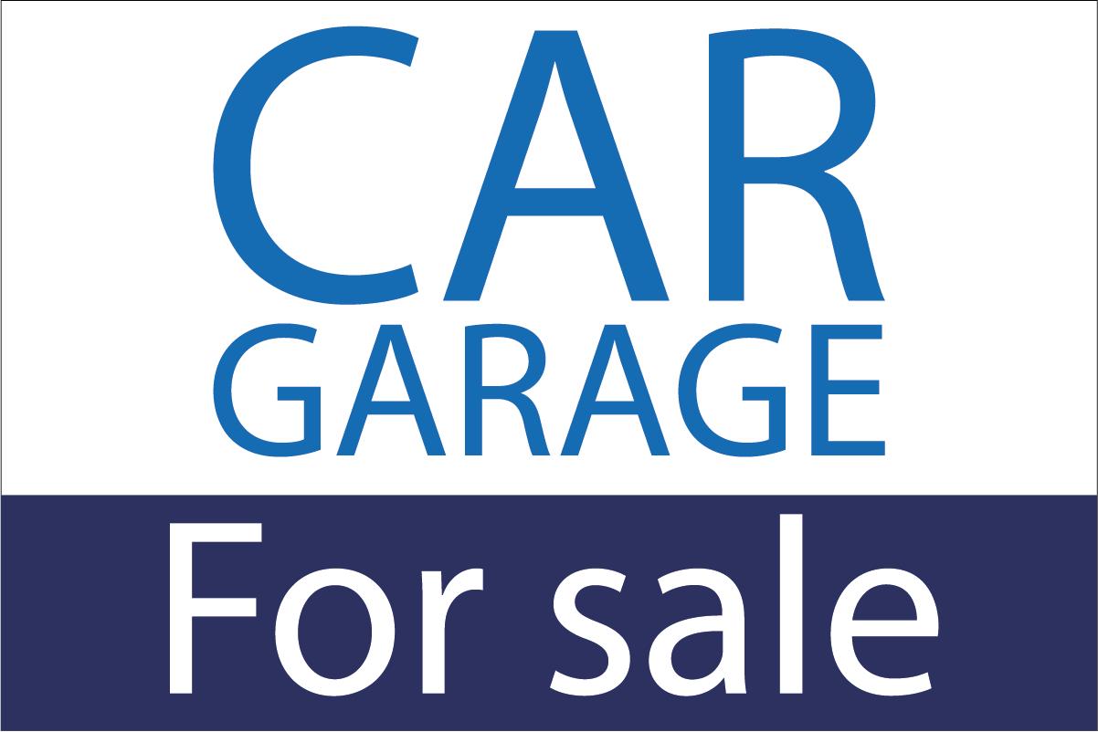 Car Garage Portovenere (cod. 086)