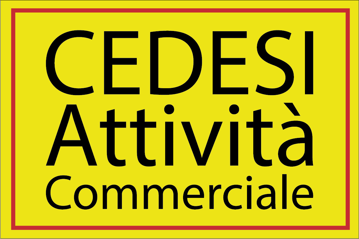 Riomaggiore – Attività commerciale (cod. 319)