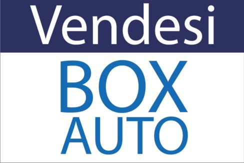 vendesi box auto