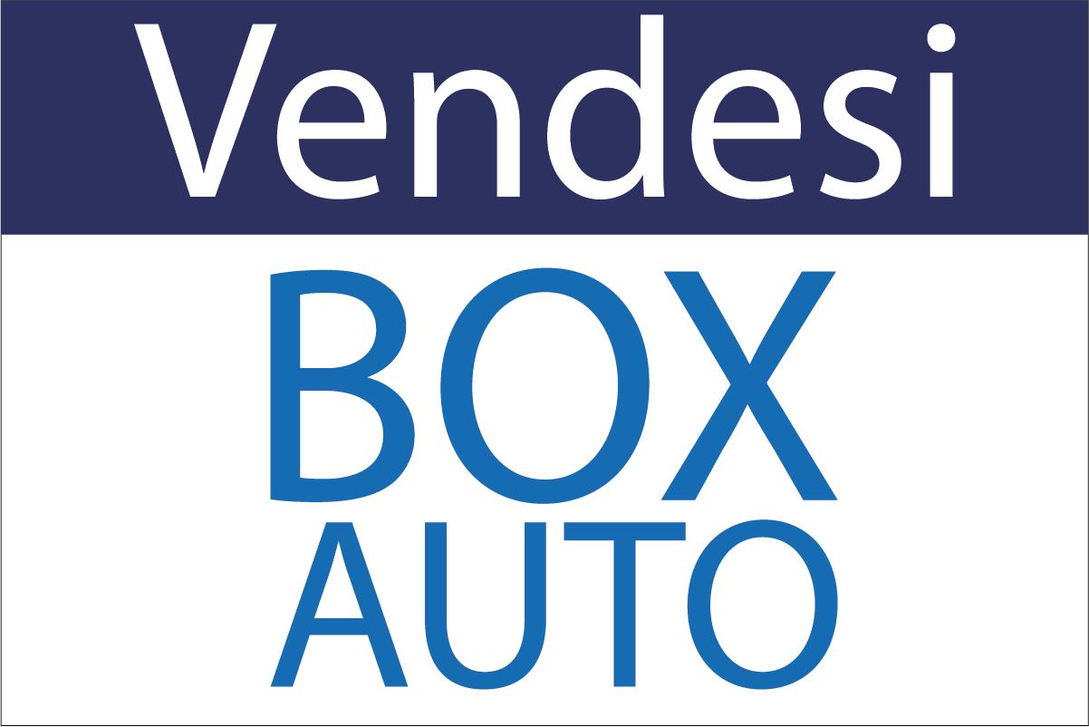 La Spezia Box Auto (cod. 102)
