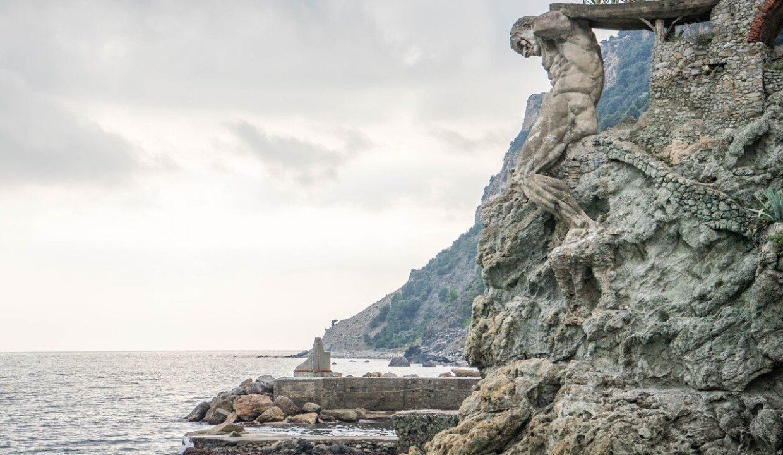 monterosso_spiaggia_gigante